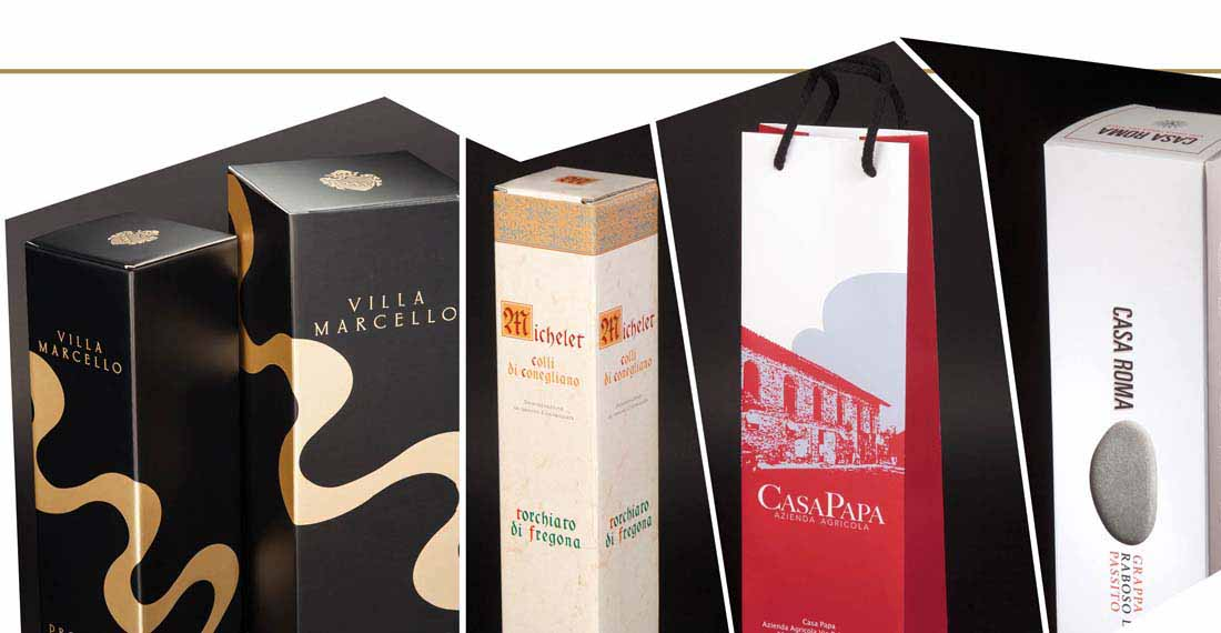 Stampa-packaging-design-imballaggio-selfpackagin