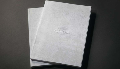 stampa cataloghi offset